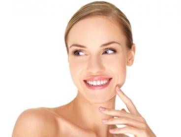 Fine-Line Reducing Injections: One Major ($99) or One Major and Minor Area ($149) at Skin First Laser Treatment Experts