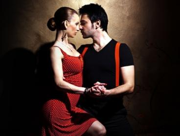 Eight-Week Tango Course for One ($29) or Two People ($55) at Salsa Suave, CBD (Up to $240 Value)