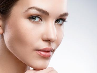 Indulgent Facial Pamper Packages - Prices Start from $49 for 45 Minutes (Valued Up To $314)
