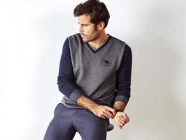 Effortless Style Up to 65% Off