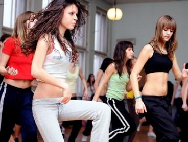 Eight-Week Hip Hop Dance Course for One ($29) or Two People ($55) at Salsa Suave, CBD (Up to $240 Value)