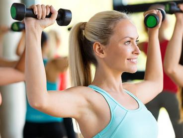 Unlimited Gym Access including Group Classes - $19 for One Month, $32 for Two Months or $45 for Three Months. Five Gym Locations! (Valued Up To $249)