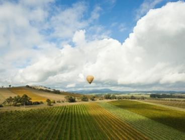 Yarra Valley: One, Two or Three-Night Wine Country Stay with Breakfast, Wine, and Late Checkout at Yarra Glen Apartments