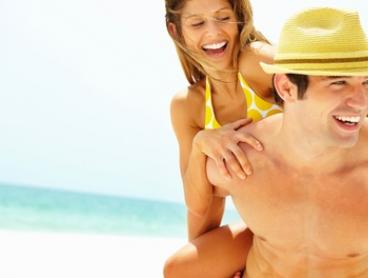 Four Laser Hair Removal Sessions on Two ($99) or Four Areas ($149) at Adorn Laser Clinic, West Hoxton (Up to $476 Value)