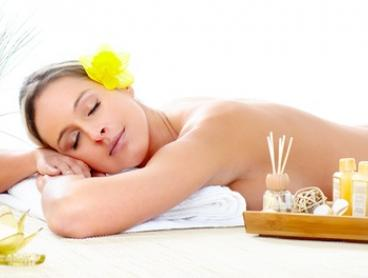 From $75 for a Two-Hour Thai Massage and Reflexology Package At Sabai Thai Massage Wellness Treatment (From $140 Value)