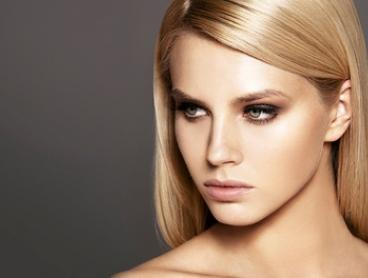 Brazilian Hair Smoothing Treatment ($119) with Optional Trim ($139) at Peppa Hair Beauty and Spa (Up to $305 Value)