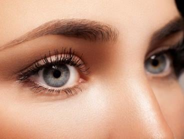 Eyebrow Styling Wax and Shape for One ($16) or Two People ($31) at Rosie's Beauty, Carlingford (Up to $60 Value)