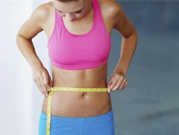 Laser Lipolysis on Two Areas: One ($49) or Six Sessions ($219) at The Laser Hair and Beauty Home (Up to $1,200 Value)