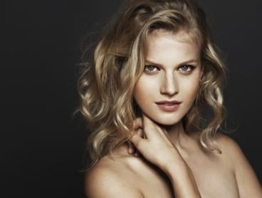 $49 for a Cut, Treatment and Blow-Dry, $79 to Add Foils, or $119 to Add Balayage at Bel Art Makeover (Up to $548 Value)