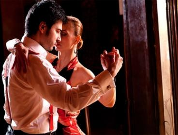 Eight-Week Bachata or Zouk Dance Class for One ($29) or Two People ($55) at Salsa Suave (Up to $240 Value)