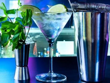 Three Cocktails Each Plus Wedges for Two ($29), Four ($55) or Six People ($79) at Attik, Prahran (Up to $318 Value)