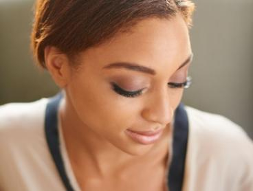 $19 for Eyebrow Shape and Tint, $49 to Add Eyelash Lift and Tint Treatment at B-Dazzled by Glamour (Up to $150 Value)