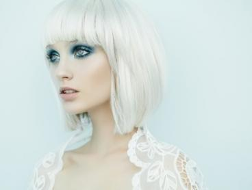 $49 for a Style Cut, Treatment and Blow-Dry or $89 to Add Half-Head of Foils at Sydney Hair Lounge (Up to $247 Value)