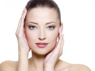 Vmax Lift Ultrasonic Face Treatment for One ($99) or Two People ($198) at Lipoderm Clinic (Up to $700 Value)