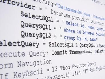 $69 for a Mastering SQL Certification Training Bundle, Redeemable Online (Don't Pay $777)