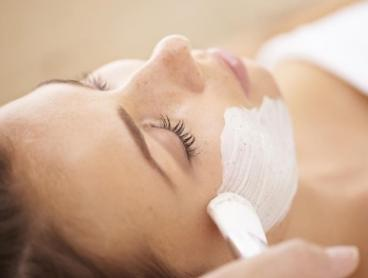 30-Minute Express Facial ($19) or 60-Minute Deep Cleansing Facial ($35) at EMLAI Skin (Up to $70 Value)