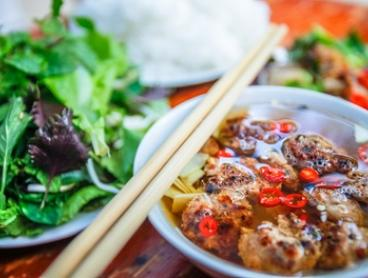 $50, $100 or $200 to Spend on Vietnamese Banquets at Le Saigon