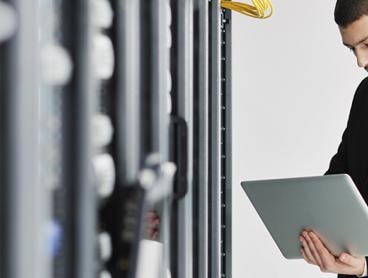 $49 for a Cisco Complete Network Online Training Bundle - Includes Nine Courses and a Certificate on Completion (Value $4,079)