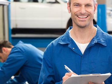 Full Car Service including Oil and Oil Filter Change with Valvoline Oil, Wynns Engine Flush Treatment, Safety Check with Report and More for $69 (Value $279)