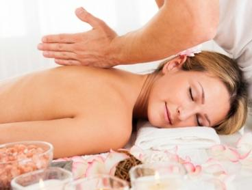 $39 for a One-Hour Massage, or $59 with Reflexology and a Foot Spa at Bamboo Therapeutic, Malvern (Up to $155 Value)