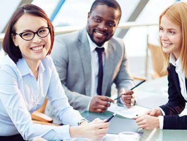 IASSC Lean Six Sigma Online Training Courses - $99 for a Yellow Belt Course, $259 for Green Belt or $389 for Black Belt (Valued Up To $5,115)