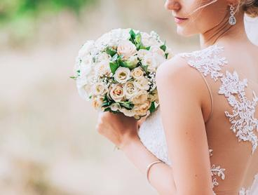 Attend The Most Glamorous Bridal and Wedding Exhibition with a One-Day Pass to The Annual 2017 Sydney Bridal Expo: $12 for One Person, $22 for Two People or $40 for Four People (Valued Up To $100)