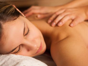 Massage Packages Starting from Just $39. Treat Yourself to a Combination Thai and Swedish Massage, Hot Stone Massage, Aromatherapy Massage and More (Valued Up To $195)