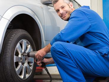 Choose a Car Service Package Starting from $29 - Available at Mitchell and Braddon Locations (Valued Up To $511)