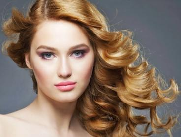 $29 Style Cut, Wash and Blow-Dry or $59 with Half-Head Foils at Aristocuts Hair and Beauty, Mitchell (Up to $145 Value)