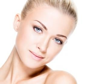 $149 for Anti-wrinkle Injections on 1 Major and 1 Minor Area at Aphrodite & Apollo Cosmetic Medicine, 4 Locations