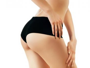 Non-Invasive Fat Reduction Laser Lipo - Two ($89), Four ($169) or Eight Treatments ($315) at Me Me (Up to $1,032 Value)