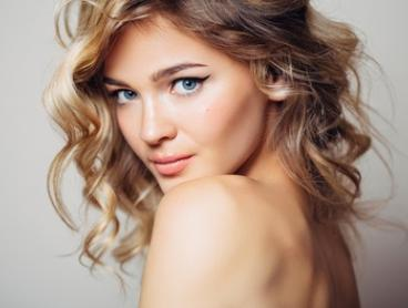 Hair Colouring Package ($59) with ReGrowth ($69) or ¼ Head Foils +Toner ($79) at A Little Hair Affair(Up to $245 Value)