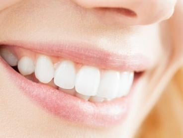 $3,999 for ClearPath Invisible Braces for Upper or Lower Teeth or $5,999 for Both at Central Brisbane Dental, CBD