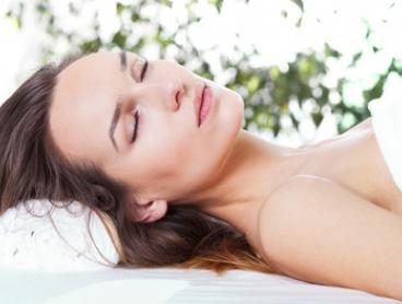 Microdermabrasion Package - One ($39), Two ($69) or Three Sessions ($99) at Modern Goddess (Up to $420 value)