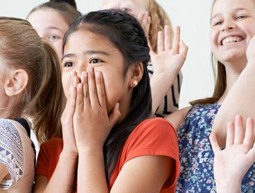 Help Your Child Become The Star You Know They Are with This Online Children Acting Course for Only $25 (Value $1,815.97)