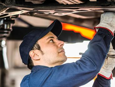 One-Year Car Care Package is $29 for One Car or $49 for Two Cars. Includes Log Book Service, Two Minor Services, Tyre Rotations, Safety Inspections & More (Valued Up To $1,719)