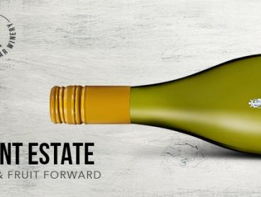 Perfectly Pair Your Wine and Meals with The Rosemount Estate Meal Matcher Wines! Choose a Dozen Bottles of Chardonnay or Shiraz for Only $65 (Valued at $180)