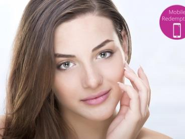 Diamond Microdermabrasion - One ($29), Two ($49) or Three Visits ($69) at Acoustic Wave Therapy (Up to $390 Value)