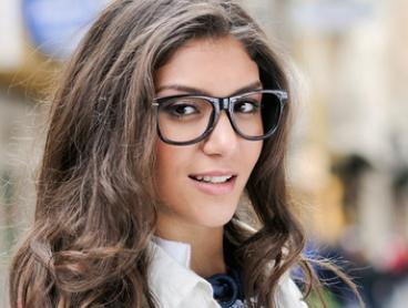 $10 for $100 Voucher Toward Designer Frames Complete with Prescription Lenses (Min Spend $130)