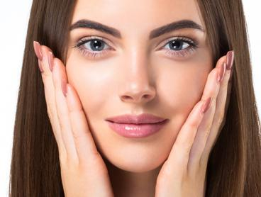 Skin Consultation, Peel and LED Treatment for $55, or Acne Treatment Package with LED for $79. Available from 43 Locations (Valued Up To $149)