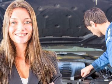 Air Conditioning Re-Gas & Leak Detection Service is $89 for One Car or $169 for Two Cars. Get a Major Car Service for $99 for One Car or $169 for Two (Valued Up To $429.80)