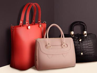 Our Finest Selection of Handbags