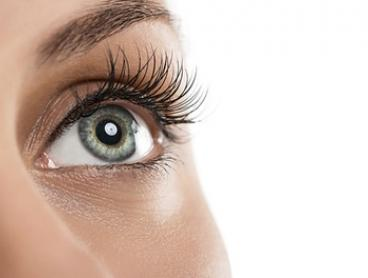 Full Set of Eyelash Extensions ($59) with Optional Brow Wax and Tint ($69) at Amazing Eyelashes (Up to $195 Value)