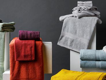 Colours & Styles For Every Home