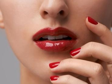 Express Manicure - One ($19) or Two Visits ($35) at Atelier by Christian Alexander (Up to $78 Value)