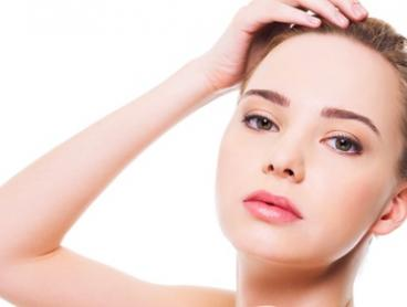 Anti-Wrinkle Injections on Two (From $149) or Three Areas (From $199) at My Cosmetic Clinic, Eight Locations
