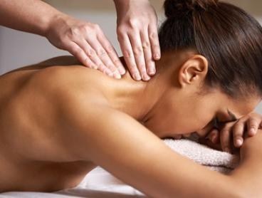 90-Minute Myotherapy Session for One ($49) or Two People ($89) at Bio Functional Medical Clinic (Up to $220 Value)