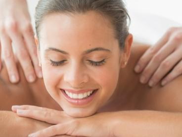 1-Hour Massage or Facial ($39) or Massage and Facial ($75) at North Ryde Beauty and Spa Centre (Up to $170 Value)