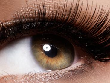 Full Set of Eyelash Extensions for Just $49. Convenient Location in the CBD! (Value $180)