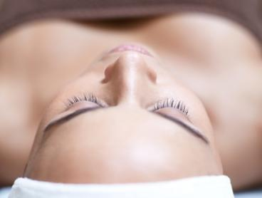 From $29 for Selection of Facial Treatments at Noor Beauty and Nails (From $110 Value)